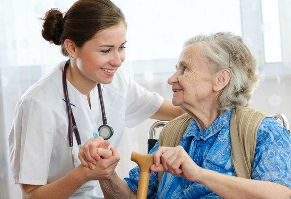 Aged Care Advice-Brad Lonergan-BMK Financial Services