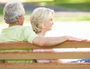 Changes to Age Pension assets test-Financial Advice Newcastle
