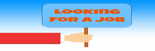 Should I Seek Financial Advice Before Changing Jobs?