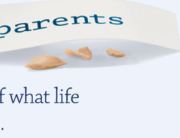 ageing-parents-newcastle-financial-advice