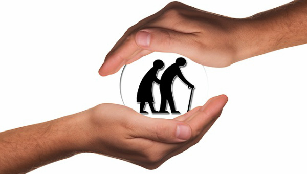 Age Pensions Face Change – Retirement Planning Newcastle