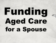 Funding-Aged-Care-for-a-Spouse-Aged-Care-Advice-Newcastle