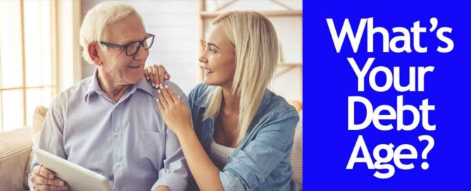 What's-your-debt-age-Newcastle-Financial-Advice