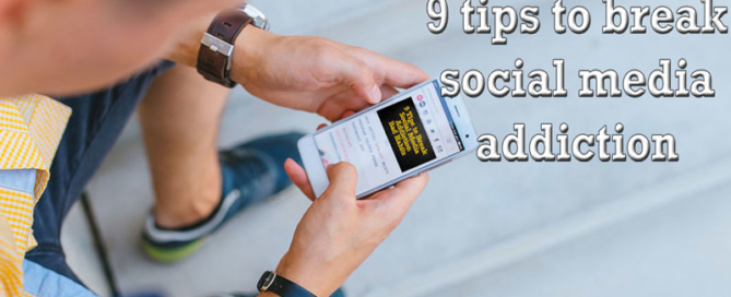 9-Tips-To-Break-Social-Media-Addiction-Improve-Time-Management-Financial-Advice-Newcastle