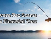 Beware-Tax-Scams-This-Financial-Year-Financial-Advice-Newcastle