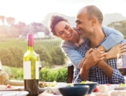 Why-it-pays-to-contribute-to-your-partners-superannuation