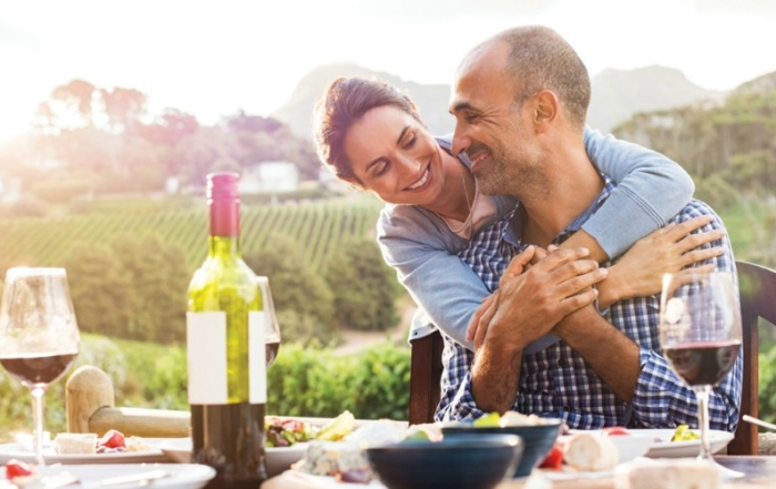 Why It Pays To Contribute To Your Partner's Superannuation