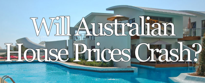 Will-Australian-House-Prices-Crash