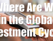 Global-Investment-Cycle