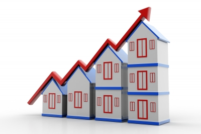 10 Quick Facts About Property Investment